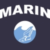 Marin Waves Track Club Store Custom Shirts & Apparel